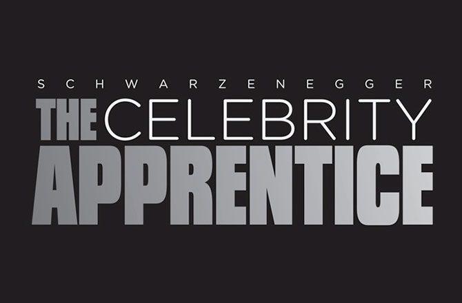Apprentice / Celebrity Apprentice