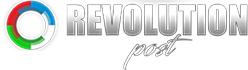 Revolution Post
