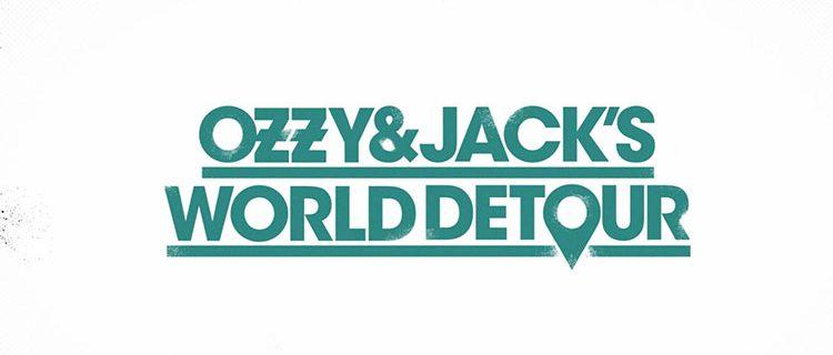 OzzyandJack-worldtours